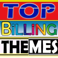 Top Billing Themes — Six Star Ringtones