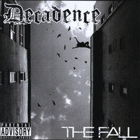 The Fall — Decadence