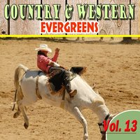 Country & Western Evergreens, Vol. 13 — сборник