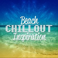 Beach Chillout Inspiration — Chillout Beach Club