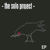 EP — The Solo Project