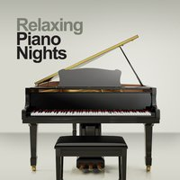 Relaxing Piano Nights — сборник