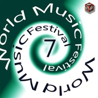 World Music Festival, Vol. 7 — сборник