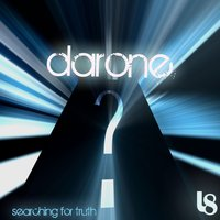 Searching for truth EP — Darone