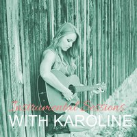 Instrumental Sessions with Karoline, Vol. 29 — Karoline Karaoke