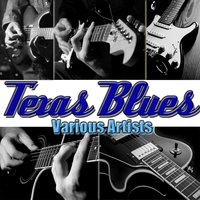 Texas Blues — сборник