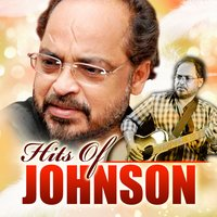 Hits of Johnson — Johnson