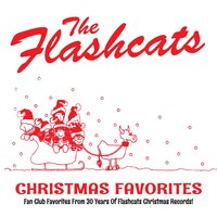 Christmas Favorites — The Flashcats