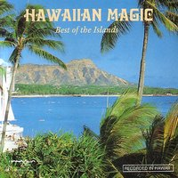 Hawaiian Magic: Best of the Islands — сборник