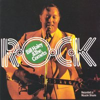 R-O-C-K — Bill Haley & The Comets