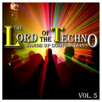 Lord of the Techno Vol. 5 — сборник