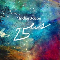 25 Let Indies Scope — сборник