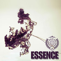 Essence — Interactive Noise