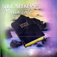 Muna Calo — Soul Seekers