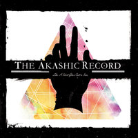 Like A Velvet Glove Cast In Iron — The Akashic Record