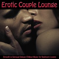 Erotic Couple Lounge — сборник