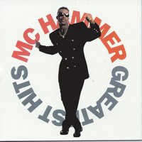 Greatest Hits — MC Hammer