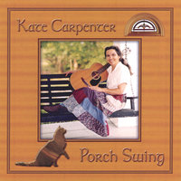 Porch Swing — Kate Carpenter