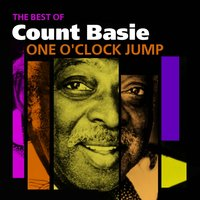 One O'Clock Jump — Count Basie & His Orchestra