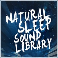 Natural Sleep Sound Library — Sleep Sound Library