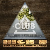 Club Session Pres. High 5 — сборник