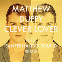 Clever Lover — Matthew Duffy
