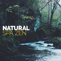 Natural Spa Zen — Sounds of Nature!