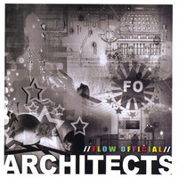 Architects — Flow Official