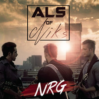 Als of Niks — Nrg