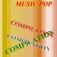 Music Pop Compilation — Paolo toschi, Marcello's Ferial