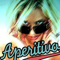 Aperitivo — Love In The Afternoon