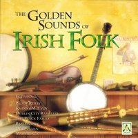 The Golden Sounds of Irish Folk — сборник