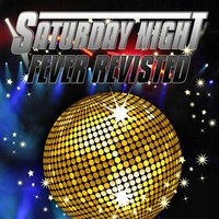 Saturday Night Fever Revisited — сборник