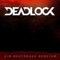 Deadlock - Earth.Revolt
