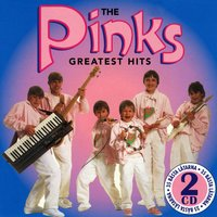 Greatest Hits — The Pinks