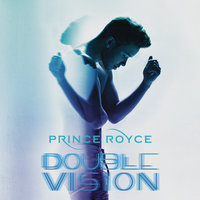 Double Vision — Prince Royce