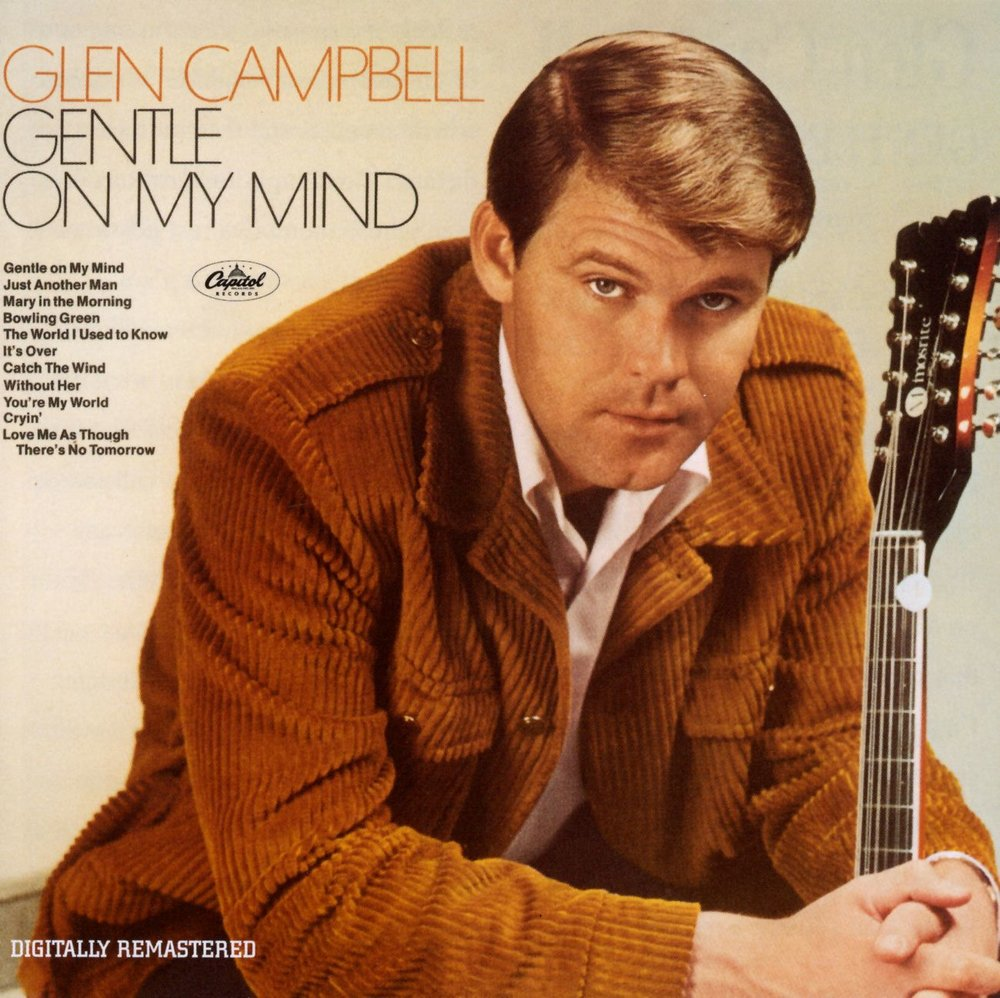 """glen campbell divorced singles dating site The couple divorced in 1980, and campbell immediately began dating singer tanya tucker, 17 years his junior the two notched a minor duet hit with """"dream lover,"""" but their relationship, a."""
