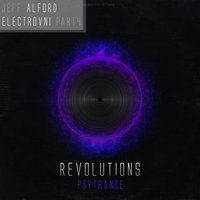 Electrovni and the Revolutions — Jeff Alford