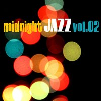 Midnight Jazz vol.2 — сборник