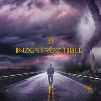 Indestructible — Funky