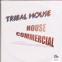 Tribal House - House Commercial — Postiglione, Carollo, Casulli, Matese, Carollo, Matese, Casulli, Postiglione