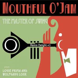 DJ Louie Prima, Wolfgang Löhr, Louie Prima, Louie Prima and Wolfgang Lohr - Your Mothers Son in Low