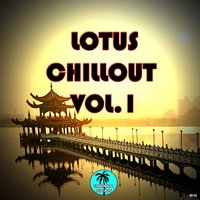 Lotus Chillout, Vol. 1 — сборник