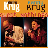 Sweet Nothings — Manfred Krug, Джордж Гершвин