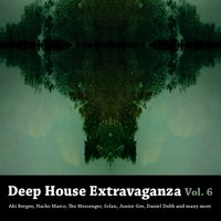 Deep House Extravaganza, Vol. 6 — сборник
