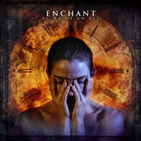 Blink Of An Eye — Enchant
