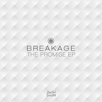 The Promise EP — Breakage