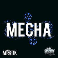 Mistik дабстеп, рэп и хип-хоп