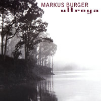 Ultreya — Markus Burger