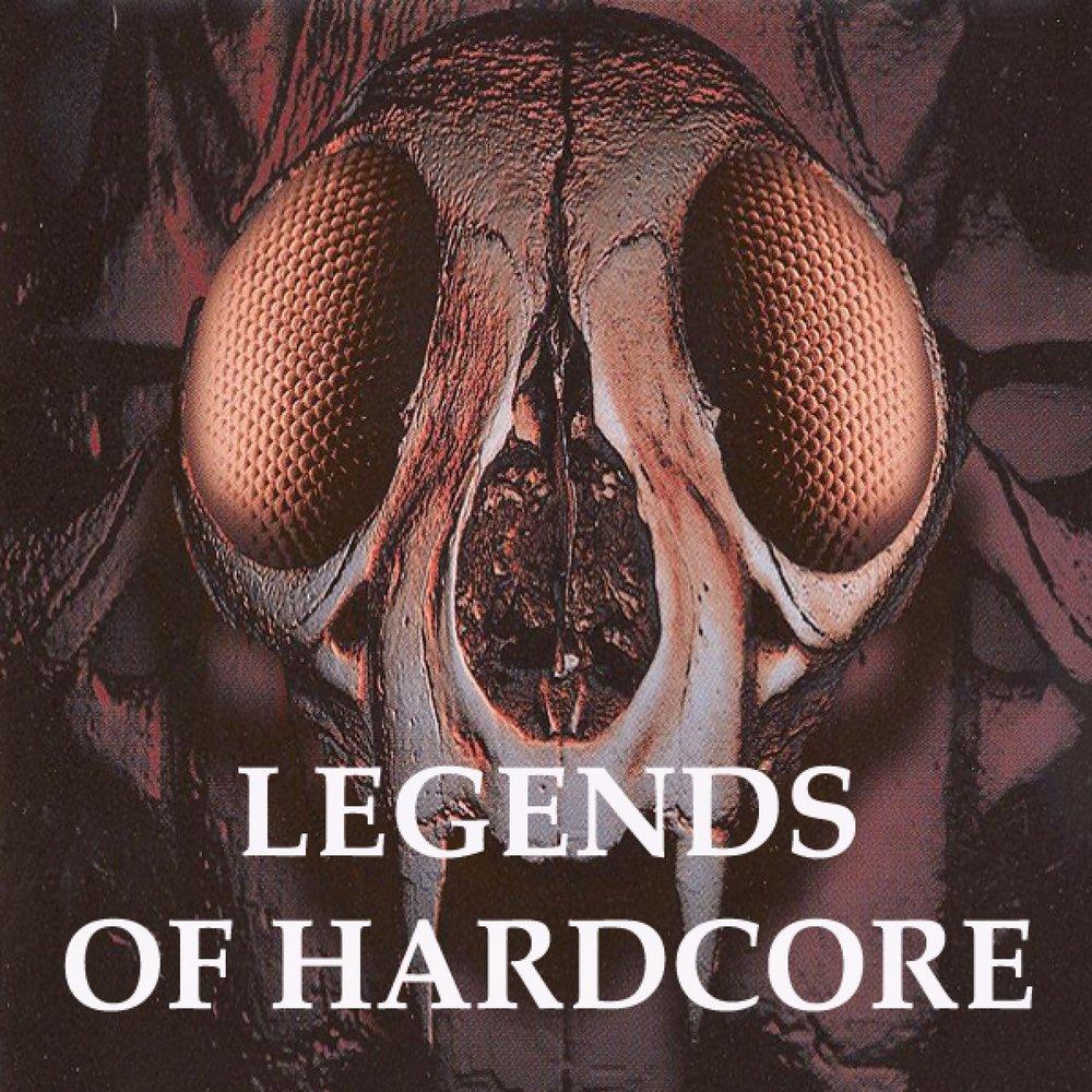 hardcore-legends-black-ebony-sex-tubes